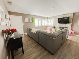 Photo 6: CLAIREMONT House for sale : 3 bedrooms : 3254 Norzel Dr. in San Diego