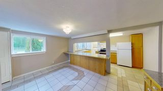 "Photo 12: 23770 CHIEF LAKE Road in Prince George: Nukko Lake House for sale in ""Nukko Lake"" (PG Rural North (Zone 76))  : MLS®# R2597145"