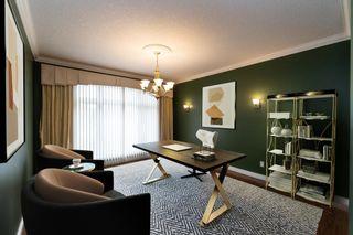 Photo 24: 106 SHORES Drive: Leduc House for sale : MLS®# E4261706