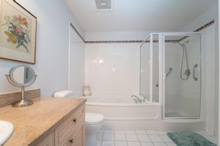 Photo 25: 210 165 Kimta Rd in : VW Songhees Condo for sale (Victoria West)  : MLS®# 857190