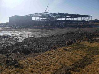 Photo 21: 3080 KESWICK Way in Edmonton: Zone 56 House Half Duplex for sale : MLS®# E4246945