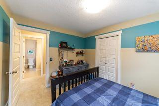 Photo 28: 641 ARMITAGE Crescent: Sherwood Park House for sale : MLS®# E4260662