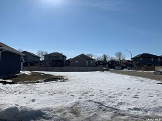 Photo 5: 231 Lehrer Place in Saskatoon: Hampton Village Lot/Land for sale : MLS®# SK846122