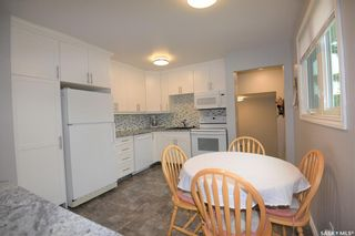 Photo 6: 1107 Centre Street in Nipawin: Residential for sale : MLS®# SK865816