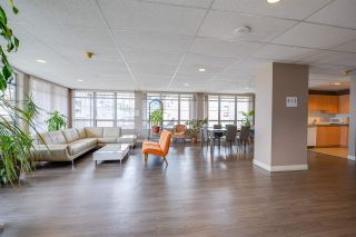 """Photo 20: 505 108 E 14TH Street in North Vancouver: Central Lonsdale Condo for sale in """"The Piermont"""" : MLS®# R2558448"""