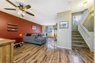 """Photo 6: 11 2352 PITT RIVER Road in Port Coquitlam: Mary Hill Townhouse for sale in """"SHAUGHNESSY ESTATES"""" : MLS®# R2318863"""