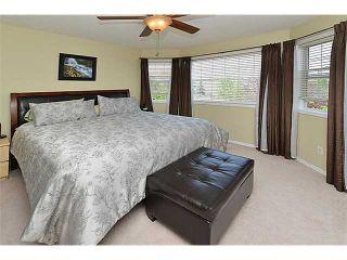 Photo 11: 39 BRIDLEGLEN Park SW in CALGARY: Bridlewood Residential Detached Single Family for sale (Calgary)  : MLS®# C3626897
