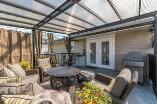 Photo 3: 12223 194A Street in Pitt Meadows: Mid Meadows House for sale : MLS®# R2593808