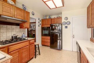 Photo 12: 256 E 44TH Avenue in Vancouver: Main House for sale (Vancouver East)  : MLS®# R2568185