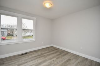 Photo 13: 17 Carlisle Drive in Colby Village: 16-Colby Area Residential for sale (Halifax-Dartmouth)  : MLS®# 202107356