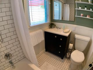 Photo 16: House for sale : 3 bedrooms : 4502 Marlborough Drive in San Diego