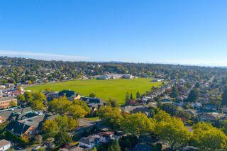 Photo 41: 2938 Scott St in : Vi Oaklands House for sale (Victoria)  : MLS®# 857560