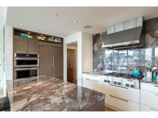 """Photo 2: 509 1501 VIDAL Street: White Rock Condo for sale in """"Beverley"""" (South Surrey White Rock)  : MLS®# R2465207"""