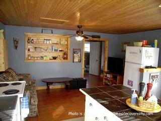 Photo 4: 2759 Lone Birch Trail in Ramara: Rural Ramara House (Bungalow) for sale : MLS®# X3067003