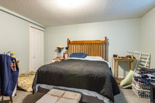 Photo 26: 1750 Willemar Ave in : CV Courtenay City House for sale (Comox Valley)  : MLS®# 850217