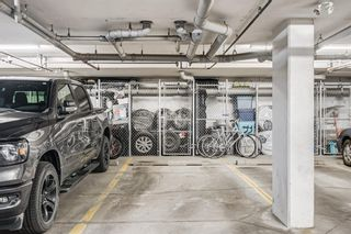 Photo 33: 3211 522 Cranford Drive SE in Calgary: Cranston Apartment for sale : MLS®# A1150628