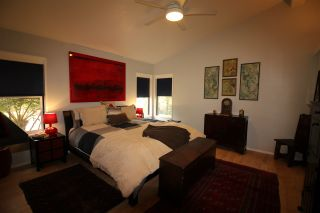 Photo 10: CARLSBAD WEST Manufactured Home for sale : 3 bedrooms : 7213 San Lucas #134 in Carlsbad