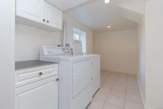 Photo 37: 1314 Balmoral Rd in : Vi Fernwood House for sale (Victoria)  : MLS®# 857803