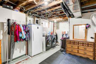 Photo 15: 12232 Dovercourt Crescent NW in Edmonton: Zone 04 House for sale : MLS®# E4235853