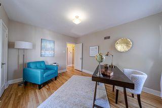 Photo 12: 132 Scarboro Avenue SW in Calgary: Scarboro Detached for sale : MLS®# A1153411