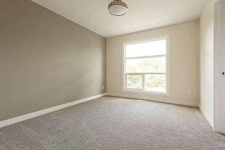 Photo 7: 9719 82 Avenue in Edmonton: Zone 17 Townhouse for sale : MLS®# E4266490