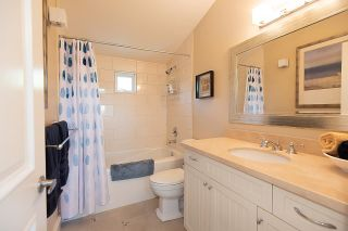 """Photo 24: 2623 LAWSON Avenue in West Vancouver: Dundarave House for sale in """"Dundarave"""" : MLS®# R2591627"""