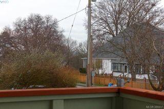 Photo 11: 206 25 Government St in VICTORIA: Vi James Bay Condo for sale (Victoria)  : MLS®# 777493
