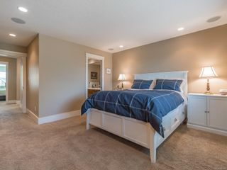 Photo 6: 620 Sarum Rise Way in : Na University District House for sale (Nanaimo)  : MLS®# 883226