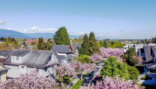 Photo 5: 222 E 17TH Avenue in Vancouver: Main House for sale (Vancouver East)  : MLS®# R2614399