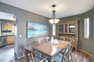 Photo 6: 212 Edgebrook Court NW in Calgary: Edgemont Detached for sale : MLS®# A1105175