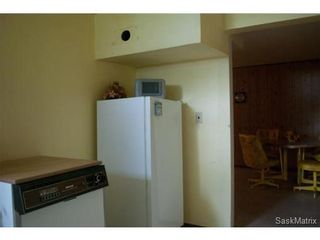 Photo 26: 2426 Wiggins Avenue South in Saskatoon: Saskatoon Area 02 (Other) Single Family Dwelling for sale (Saskatoon Area 02)  : MLS®# 438507