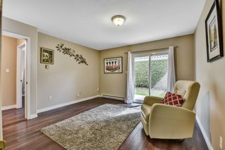 """Photo 14: 10 18960 ADVENT Road in Pitt Meadows: Central Meadows Townhouse for sale in """"MEADOWLAND VILLAGE"""" : MLS®# R2545154"""