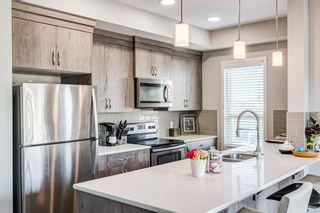 Photo 23: 210 20 Seton Park SE in Calgary: Seton Apartment for sale : MLS®# A1145820