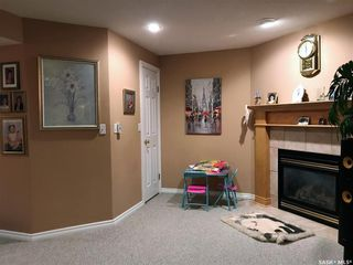 Photo 26: 55 103 Banyan Crescent in Saskatoon: Briarwood Residential for sale : MLS®# SK846776