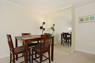 """Photo 4: 1004 110 W 4TH Street in North Vancouver: Lower Lonsdale Condo for sale in """"Ocean Vista"""" : MLS®# V1064445"""