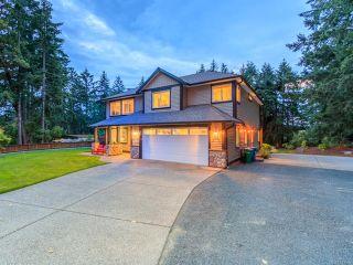 Photo 35: 75 Lake Pl in NANAIMO: Na Pleasant Valley House for sale (Nanaimo)  : MLS®# 843678