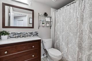 Photo 14: 108 290 Shawville Way SE in Calgary: Shawnessy Apartment for sale : MLS®# A1145069
