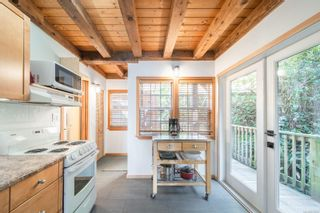 Photo 9: 23 1002 Peninsula Rd in : PA Ucluelet House for sale (Port Alberni)  : MLS®# 876702