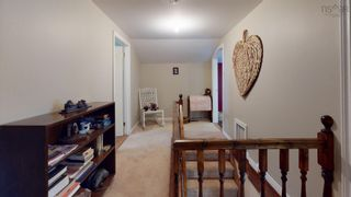 Photo 21: 2798 Greenfield Road in Gaspereau: 404-Kings County Residential for sale (Annapolis Valley)  : MLS®# 202124481