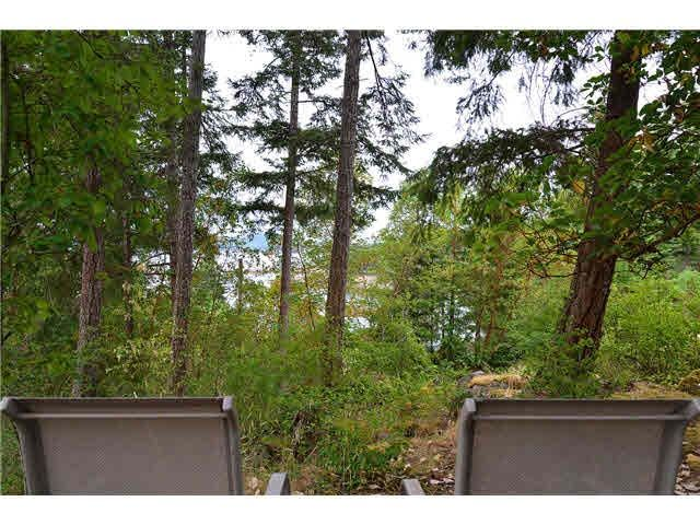 "Main Photo: LOT F REDROOFFS ROAD in Halfmoon Bay: Halfmn Bay Secret Cv Redroofs Land for sale in ""HALFMOON BAY"" (Sunshine Coast)  : MLS®# R2035709"