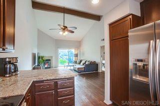 Photo 22: LA COSTA Condo for sale : 2 bedrooms : 7312 Alta Vista in Carlsbad