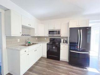 Photo 24: 4875 Logan's Run in : Na North Nanaimo House for sale (Nanaimo)  : MLS®# 878911