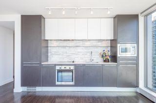 "Photo 13: 2502 8131 NUNAVUT Lane in Vancouver: Marpole Condo for sale in ""MC2"" (Vancouver West)  : MLS®# R2617673"