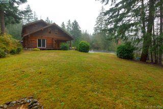 Photo 39: 4050 Happy Happy Valley Rd in VICTORIA: Me Metchosin House for sale (Metchosin)  : MLS®# 820088