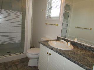 Photo 18: 9915 112 Avenue in Fort St. John: Fort St. John - City NE House for sale (Fort St. John (Zone 60))  : MLS®# R2498110