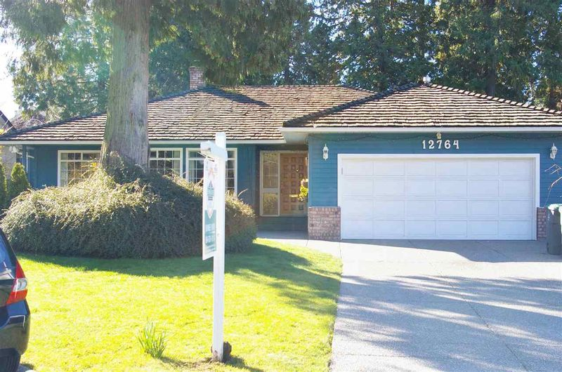 FEATURED LISTING: 12764 20A Avenue Surrey