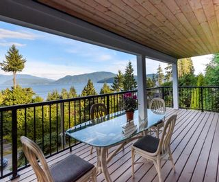 Photo 18: 1841 NORTH Road in Gibsons: Gibsons & Area House for sale (Sunshine Coast)  : MLS®# R2619808