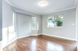Photo 5: 1784 PEKRUL PLACE in Port Coquitlam: Home for sale