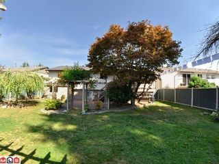 Photo 10: 11048 83A Ave in N. Delta: Nordel Home for sale ()  : MLS®# F1021711