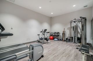 """Photo 27: 313 2525 CLARKE Street in Port Moody: Port Moody Centre Condo for sale in """"THE STRAND"""" : MLS®# R2614957"""